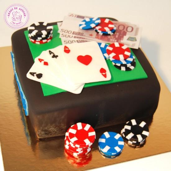 Casino 3 card poker 15