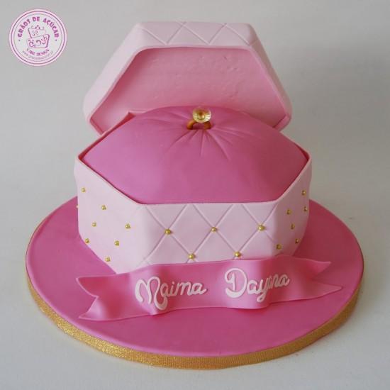 Bolos De Aniversario Cake Design Lisboa